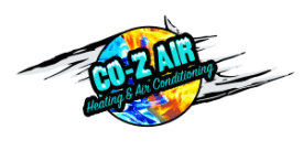 Co-Z Air: HVAC, Air Condition, Weatherford, TX